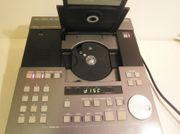 Studer A730 CD-Spieler