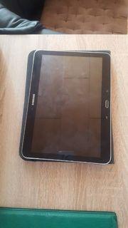 Samsung Tablet zu verkaufen