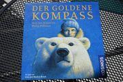 Spiel Der goldene Kompass
