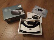 Samsung Gear VR Oculus Top