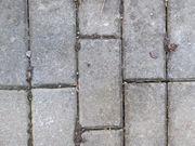 Pflastersteine ca 20x10x8 cm