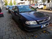 Volvo S40 I 1 8