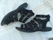 Sandalen Mädchensandalen Schuhe Gr 36