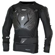 Thor Guard Sentry XP Protektoren-Jacke