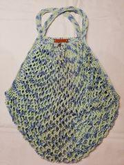 Einkaufsnetz Einkaufstasche Edda Bag Fresh