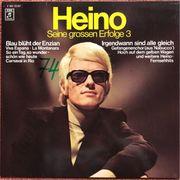 LP Heino Seine großen Erfolge