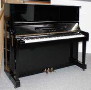 Klavier Kawai BS-10 123 cm