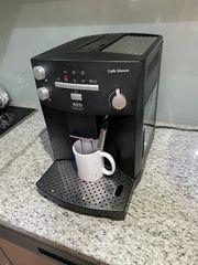 Kaffeevollautomat AEG Caffe Silenzio