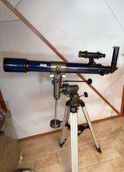 Skylux Teleskop