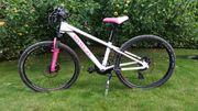 Jugend- Kinder - Fahrrad Ghost Powerkid