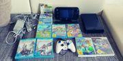 Wii U Premium Pack MarioKart