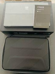 Trekstor Primetab T13B 64 GB