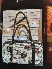 NEUE Handtasche Preis 15