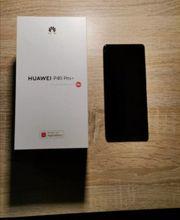 Huawei p40 pro plus 256GB
