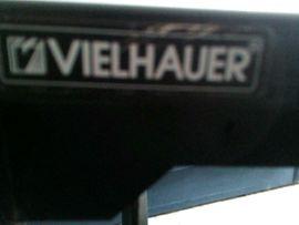 PC-Tisch Euro H - höhenverstellbar Vielhauer: Kleinanzeigen aus Eiselfing - Rubrik Computermöbel