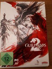GUILDWARS 2 PC-Spiel
