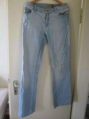 Jeans von H M