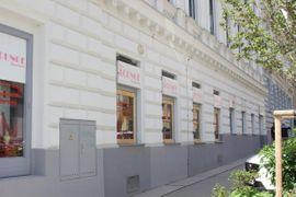 GAY-BAR NEUERÖFFNUNG: Kleinanzeigen aus Wien - Rubrik Bars, Clubs & Erotikwohnung