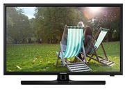 Samsung Fernseher T32E310EW