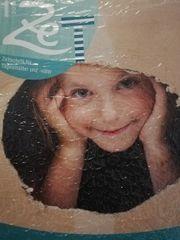 pädagogische Zeitschriften von Zet