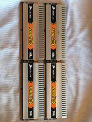 corsair Arbeitsspeicher XMS DDR 2