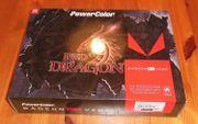 PowerColor Radeon RX Vega 56