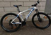 Scott Aspect Mountainbike 27 5