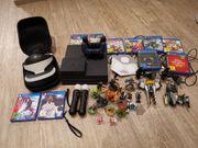 Playstation 4Pro Mega Paket