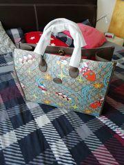 Damen Tasche GG Disney neu