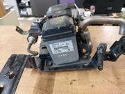 Standheizung VW T5 7E015071B Diesel