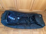 Big Max - großer Travelbag Travelcover