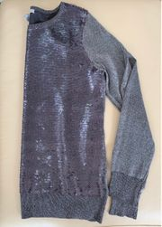 Pullover NEU von H M