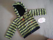Baby Kleider Kleidung 62