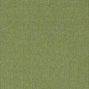 Grüne Elevation II Teppichfliesen von