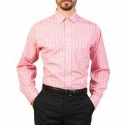 Brooks Brothers - 100040445 Bekleidung Hemden