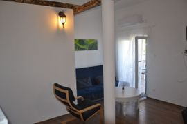 Ferienimmobilien Ausland - Urlaub in Kroatien 4 Apartments