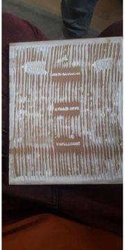 Wand- Bodenfliesen 25x20