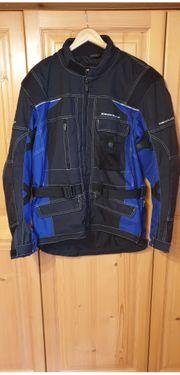 Belo Motorradbekleidung