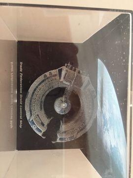 Bild 4 - 2 Star Wars Sammlermodelle von - Pfungstadt