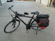 E-Bike Pegasus Premio von EUR 950