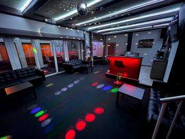 Bars, Clubs & Erotikwohnung - Saunaclub Antalya