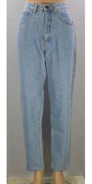 Something Edwin Damen Jeans Hosen