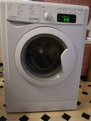 Waschmaschine Indesit A