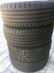 Sommer Reifen CONTINENTAL 195 55