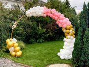 Fotobogen Fotowand Hochzeitsfotos