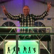 Erfahrener DJ für Kneipen Hochzeiten