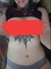 Nacktbilder von mir Studentin 22