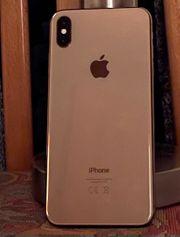 Apple iPhone XS Max 64