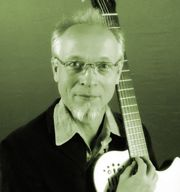 Unterricht für akustische Gitarre Ukulele