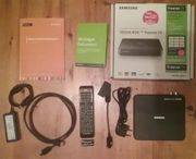 Samsung Media Box Lite freenet